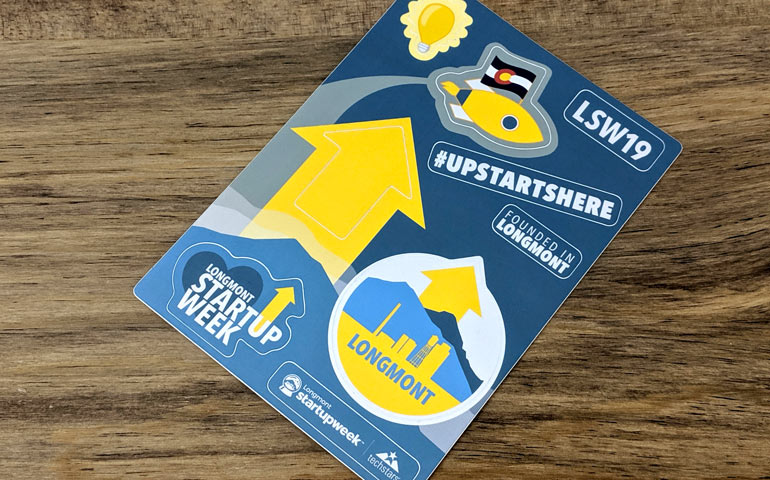 StickerGiant-Longmont-Startup-Week-Sticker-Sheet-2019-2-blog