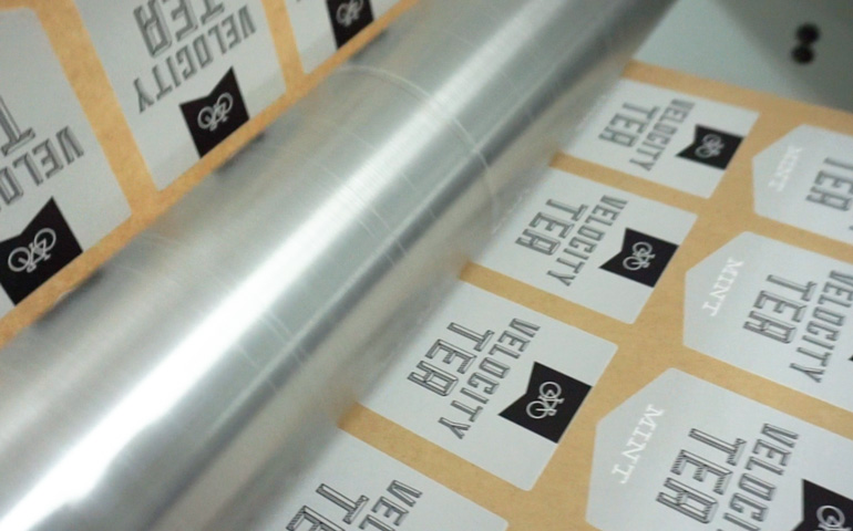 StickerGiant-Introducing-Paper-Labels-2019