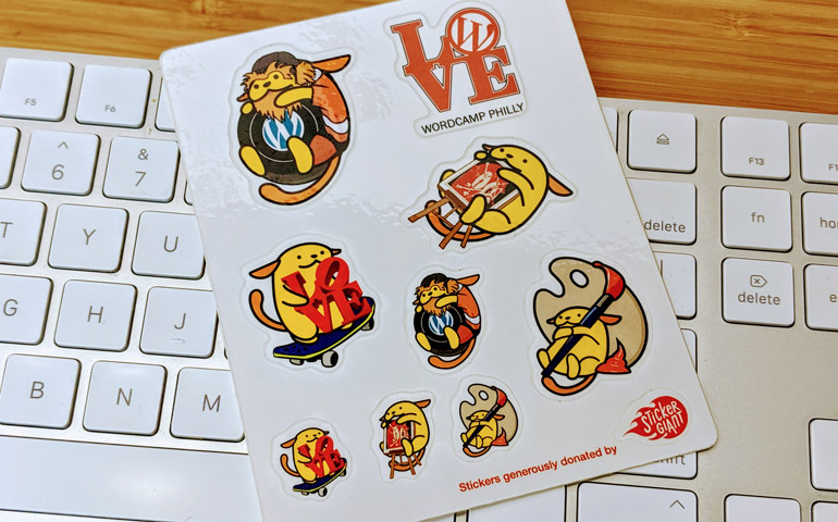 StickerGiant-WCPhilly-StickerSheet-2019-blog