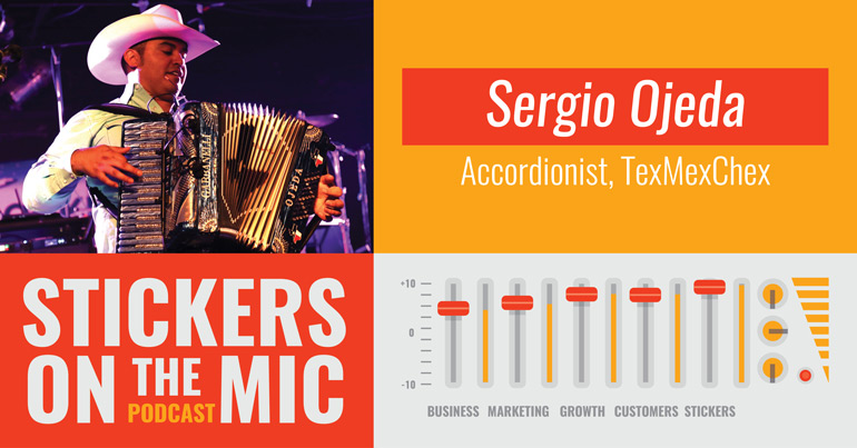 Stickers-On-the-Mic-Sergio-Ojeda-TexMex-Chex-Interview-blog