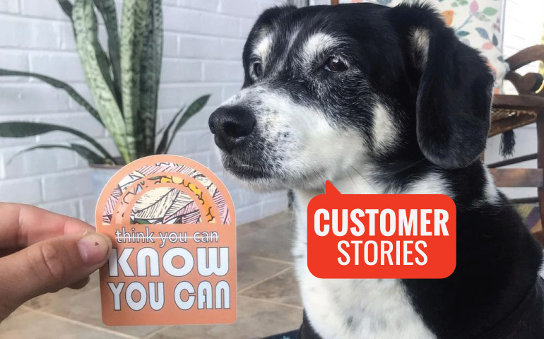 StickerGiant-Customer-Stories-cheatham-snail-mail-blog2020