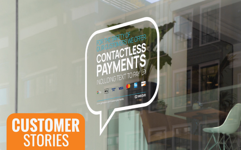 StickerGiant-Customer-Story-Weave-Contactless-Payments-Sticker-blog