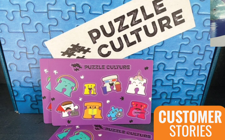 StickerGiant-Puzzle-Box-Culture-Sticker-Sheet-Customer-Story